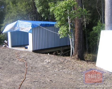 cheap shed kits for sale garden shed kits cheap sheds