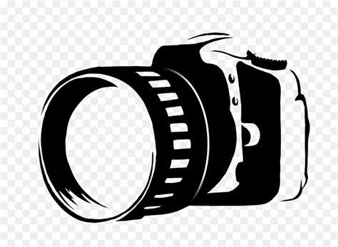 fotografi logo fotografer gambar png