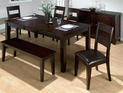 small kitchen tables for sale dining tables small round breakfast table room sets with
