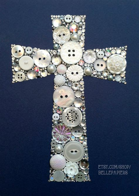 crafts  celebrate  cross  small