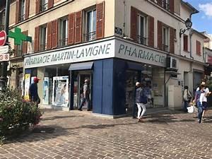 Parking Bourg La Reine : martin lavigne et compagnie pharmacie 104 avenue du g n ral leclerc 92340 bourg la reine ~ Gottalentnigeria.com Avis de Voitures