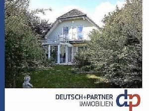 Haus Kaufen In Siegburg : h user kaufen in zange ~ Orissabook.com Haus und Dekorationen