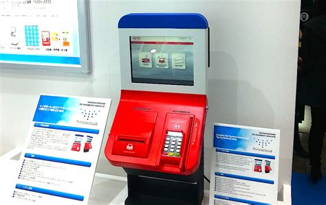 kiosk stand singapore styl simplifying technologies for your lifestyle