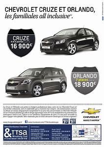 Esprit Automobile 17 : 100 esprit auto g n ralistes automobile auto et moto 1001mags magazines en pdf 1 ~ Gottalentnigeria.com Avis de Voitures