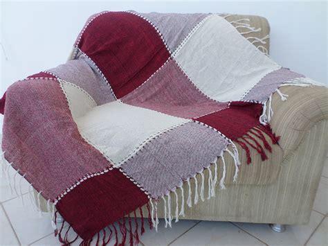manta para sofa cor vinho manta xale sofa xadrez rede t 234 xtil elo7