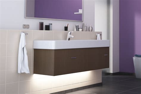 cheap vintage vanity bathroom lighting ideas designs designwalls com