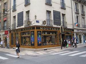 Epicerie Maille Wikipdia