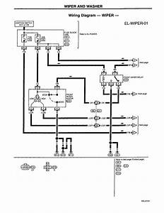 1995 Ford F250 Windshield Wiper Wiring Diagram Collection