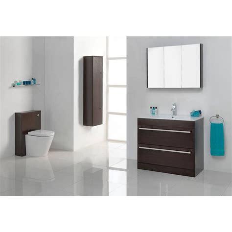 bathroom plans images  pinterest bathroom