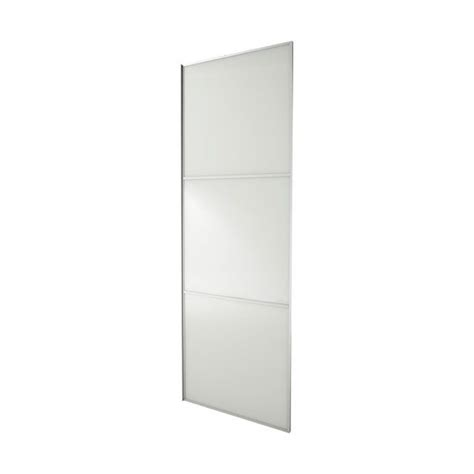 kit porte coulissante placard ikea 7 best images about placard on ikea wardrobe ikea ikea and dressing