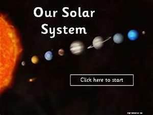 Planets, Solar System, Space, science, EYFS, KS1, KS2 SEN ...