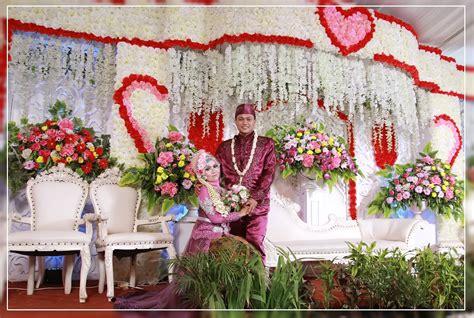 inspirasisuciariestha rias dekorasi pernikahan kawasan