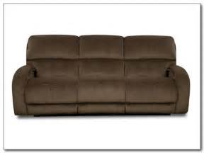 southern motion living room double reclining sofa 884 31