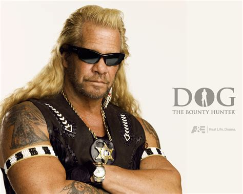 dog the bounty hunter images dog hd wallpaper and