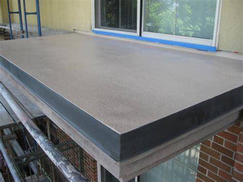 waterproof concrete coatings utah packmans coatings