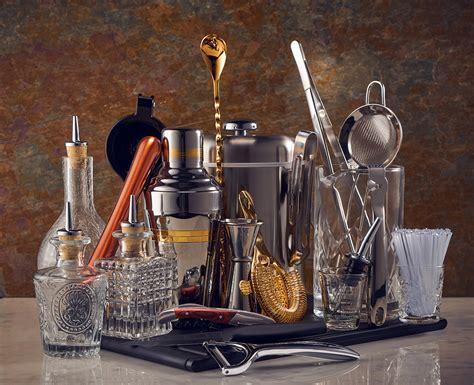 luxury barware luxury set quality barware to complete your