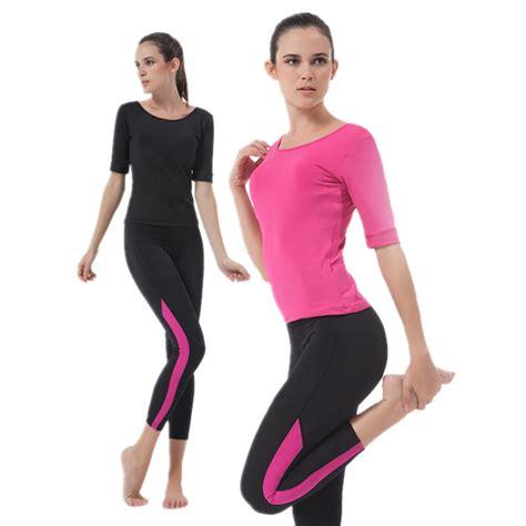 Popular Womens Activewear Sets Buy Cheap Womens Activewear - Hot Girls Wallpaper