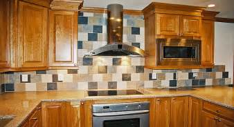 where to buy kitchen backsplash tile opinions needed where to end backsplash photo included