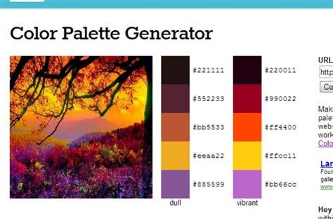 delta leland kitchen faucet color palette generator 28 images what color palette