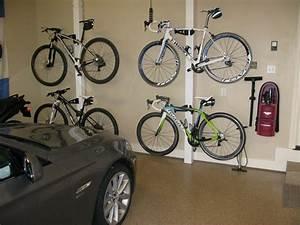 Garage Beke Automobiles Thiais : bike garage modern garage and shed other metro by custom storage solutions ~ Gottalentnigeria.com Avis de Voitures