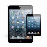 Apple Ipad Screen Repair Photos