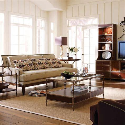 home furniture interior amazing home furnishing catalogs homesfeed