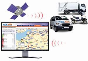 Geolocalisation Vehicule : syst mes de localisation par satellite comparez les prix g olocalisation v hicules ~ Gottalentnigeria.com Avis de Voitures