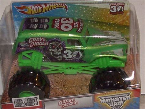 grave digger 30th anniversary monster truck toy 24 best triton images on pinterest off road offroad and 4x4