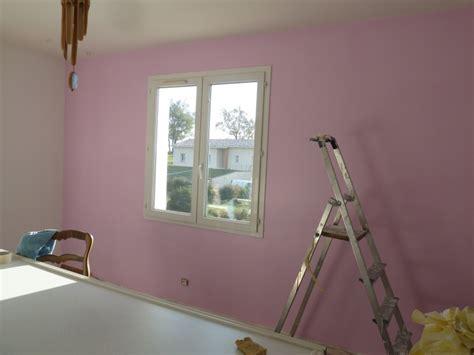 raccord peinture mur plafond raccord mur plafond images