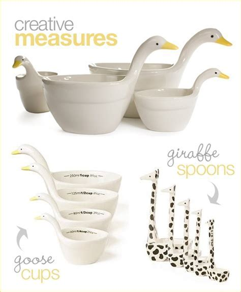 70 best measuring cups and spoons images on Pinterest