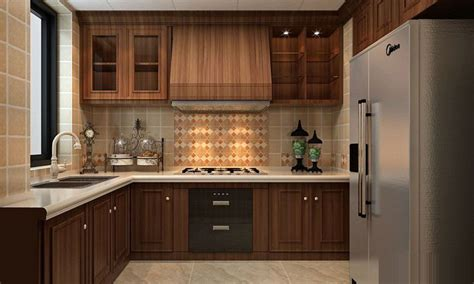 kitchen design classic classic kitchen designs 1144