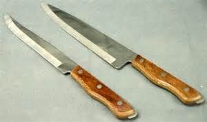 maxam steel knife kitchen and chef set made in japan ad 2815373 addoway - Maxam Kitchen Knives