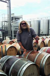 Marlborough Wine tasting tours with an experienced winemaker