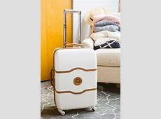 The Perfect Carryon for any trip