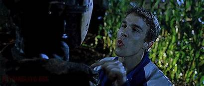 Jason Friday 13th Freddy Vs Voorhees Horror