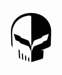 Chevy Jake Logo