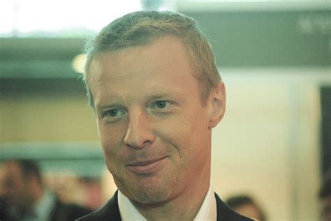 В марте 2011 года в семье случилась трагедия — девушка погибла в жуткой автокатастрофе. Малафеев Вячеслав Александрович