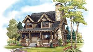 cabin designs cabin home plans cabin designs from homeplans
