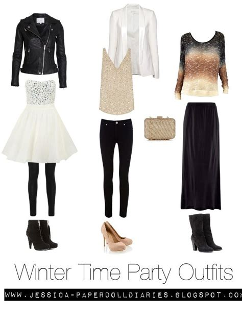 Winter fashion ideas party clubbing outfit warm summer dress tights boots leggings leather ...