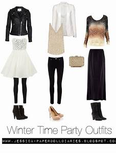Winter fashion ideas party clubbing outfit warm summer ...