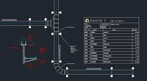Bakscad Software - English Version