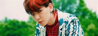 Kokobop Pop Baekhyun Ko Exo Bop Wattpad