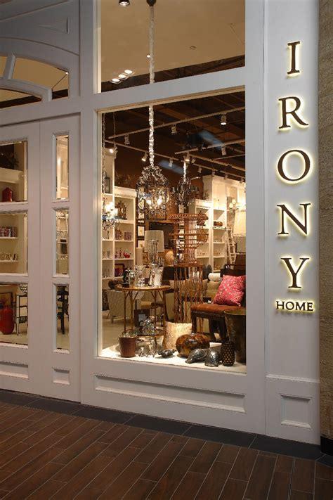 home decor accessories store home accessories store 2017 grasscloth wallpaper