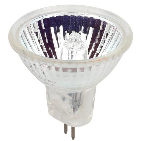 Westinghouse 20watt Halogen Mr11 Low Voltage Gu4 Base