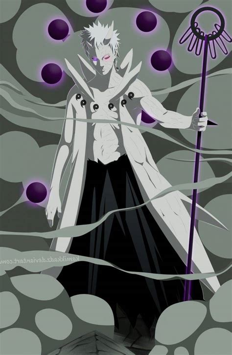 Shippuden Hd Anime Wallpapers - shippuuden anime uchiha obito wallpapers hd