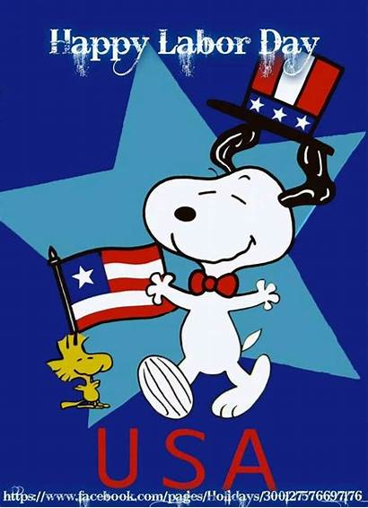 Labor Snoopy Clipart Cartoon Pool Clipground Cliparts