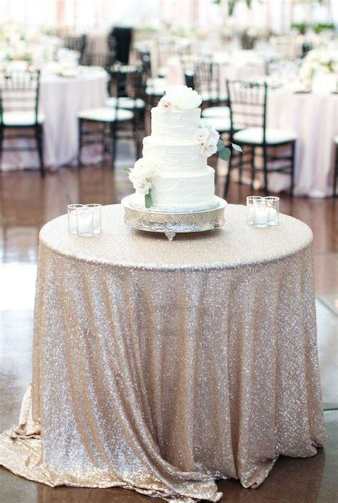 reception archives weddings romantique