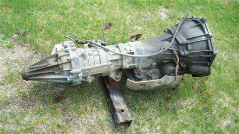 chevy silverado  parts mitula cars