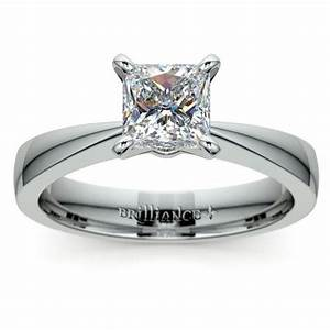 should you buy an engagement ring without diamonds With wedding rings without diamonds