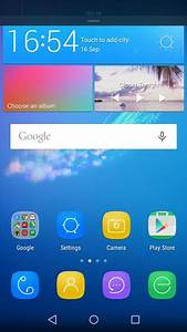 Extend Battery Life - Huawei Y6 - Android 5 1